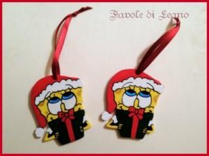 Natale - Spongebob [640x480]
