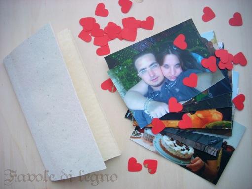 Album Scrap San Valentino (5)-001