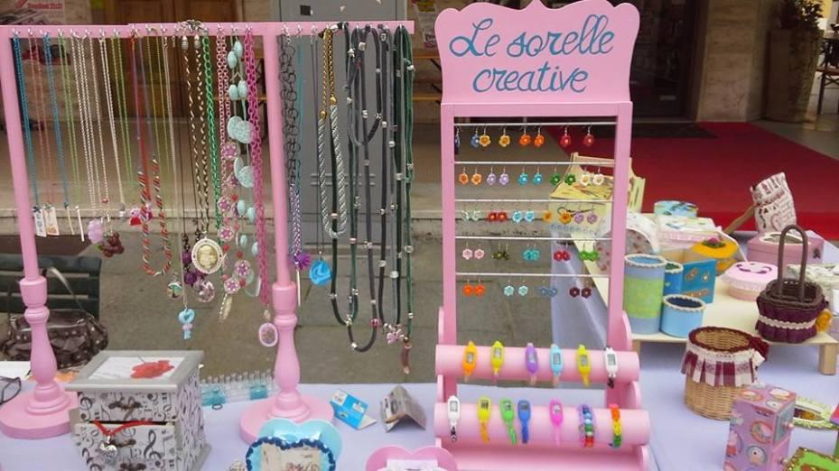 Expo Venduti Le Sorelle Creative (1)